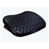 DAC Ultimate Foot Rest