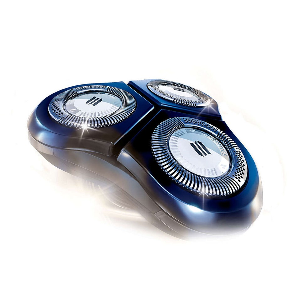 Philips RQ11/51 Replacement Shaving Head for Shaver RQ11