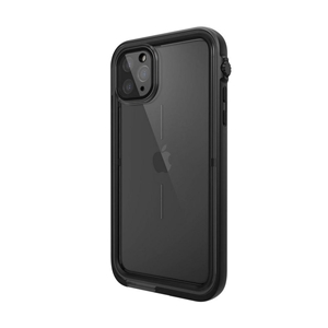 Catalyst Waterproof Case for iPhone 11 P