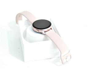 Samsung Galaxy Watch Active 2 SM-R820 (4