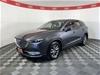 2017 Mazda CX-9 TOURING FWD TC Automatic 7 Seats Wagon
