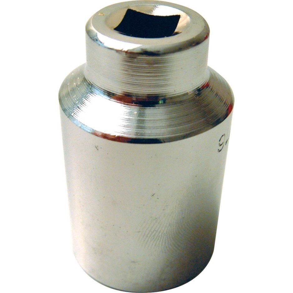 SIDCHROME Oil Pressure Switch Socket Buyers Note - Discount Freight Rates A