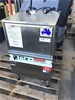 Norris Glass Washer