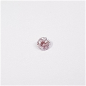 Pink and Coloured Diamond Sale