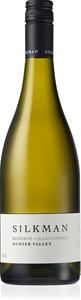 Silkman Reserve Chardonnay 2017 (6x 750m