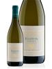 Te Mata Elston Chardonnay 2018 (6x 750mL), Hawke's Bay