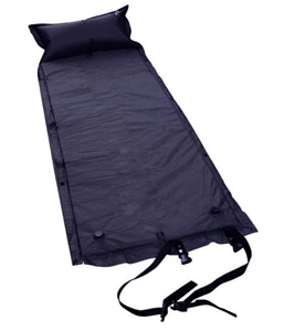 Single Air Camp Mattress 175cm x 60cm. B