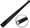 JMV Flashlight LED Baseball Bat Torch 400mm 3 x Light Modes- High, Low, Str