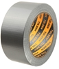 4 Rolls x TOLSEN Cloth Duct Tape, 48mm x 25M. Buyers Note - Discount Freigh