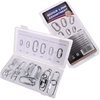 20pc Quick Link Assortment. Contents: See Image Buyers Note - Discount Frei