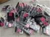 50 x Magenta Ink Cartridges LC123 LC103M - DELIVERY AVAILABLE