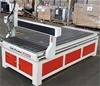 CNC Router LXG 1224 Engraving Machine