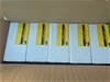 20 x CP105Y Yellow For Xerox Docuprint - DELIVERY AVAILABLE