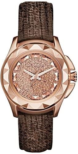 Stunning new Karl Lagerfeld Ladies Watch.