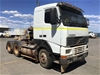 1997 Volvo FH16 6x4 Prime Mover Truck (See Grays Note)