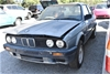 BMW 318i Manual Coupe