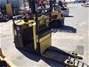 2013 Hyster LO2.2 Electric Pallet Truck (See Grays Note)