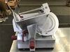 <p>Noaw NS350HDS Meat Slicer</p>
