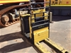 2013 Hyster L20.0 Pallet Truck (See Grays Note)