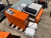 2 x Pallets of Switchboards