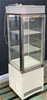 Sanden AGV-182IXY Refrigerating ShowCase Display