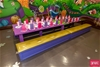 Content of Kids Party Room