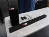LG sound bar SK6Y with Sub and Remote