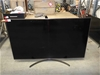 """LG 65UK6540PTD 65"""" TV with Remote"""