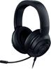 RAZER Kraken X Lite Essential Wired Gaming Headset. N.B. Item has been plug
