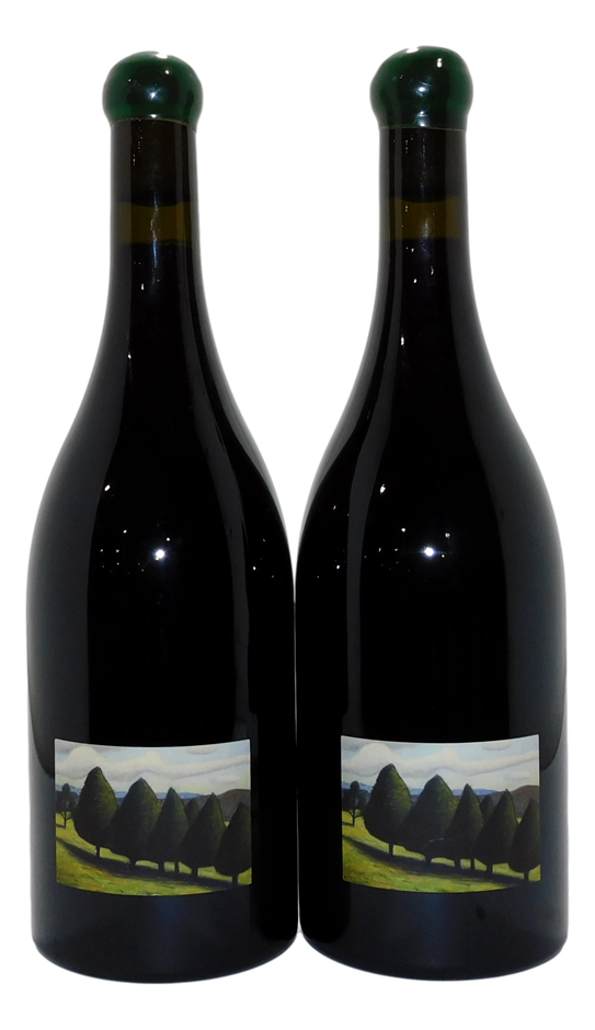 William Downie Gippsland Pinot Noir 2013 (2x 750mL), VIC