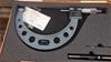 Mitutoyo Digital Outside Micrometer 125-150mm