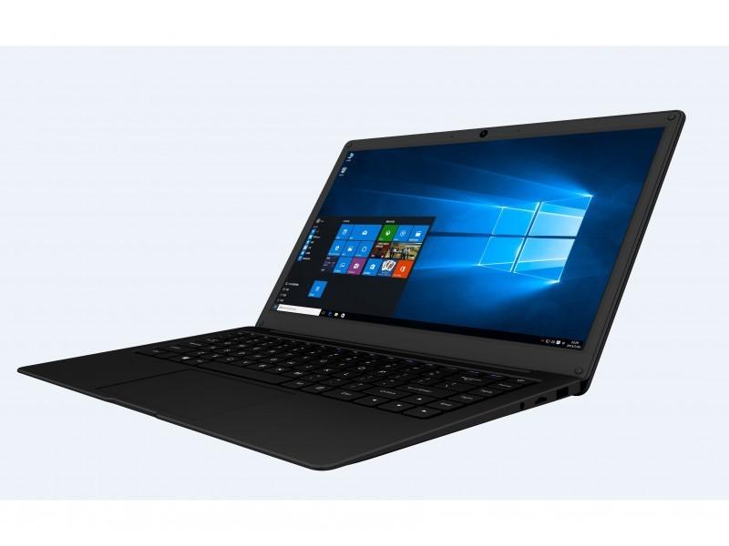 SONIQ PN141CW 14-inch Full HD Notebook