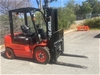 Unused 2020 Everun ERDF30 Diesel Forklift