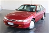 1995 Toyota LEXCEN CSi VR Automatic Sedan