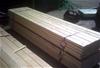 Pack of 90mm x 35mm MGP 10 Pine. 30 lengths at 2350mm long. 70.5 lineal met