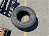 Maxxis 771 Vehicle Tyre