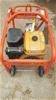Generator - 5 KVA (Petrol) - CROMMELINS P62HC