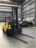Hyster H4.00XLS-6 Counterbalance Forklift