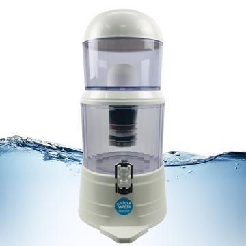 14 Ltr Water Filter / Purifier