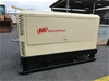 2005 Ingersoll Rand Air Compressor