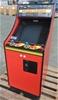 Arcade Classic Gaming Unit (Pooraka, SA)