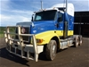 2007 International 9200i Eagle 6 x 4 Prime Mover Truck