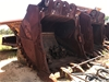 12.5m3 Excavator Bucket to Suit EX2500
