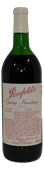 Fine Wine: Plenty of Penfolds inc. Birthyear / Anniversary
