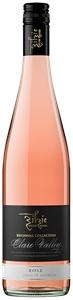 Zilzie Clare Valley Rose 2019 (6 x 750mL