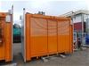 2014 Alimak SC45/30 FC 2000kg  Construction Hoist