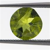 Priceless Gems Massive Unreserved Diamond & Gemstone Sale