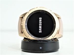 Samsung Galaxy Watch SM-R810 42mm Blueto