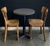 Café Tables & Chairs