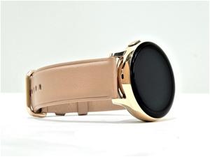 Samsung Galaxy Watch Active2 40mm LTE SM